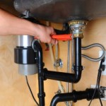 Commercial Plumbing Athens GA