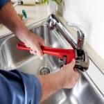Residential Plumbing Athens GA