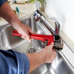 Residential Watkinsville GA Plumbing