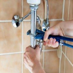 Watkinsville GA Plumbing Service Calls